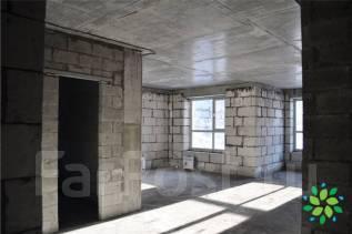2-комнатная, улица Гагаринского 2. Седанка, агентство, 67кв.м. Прихожая
