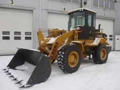 Xgma XG931H. XGMA XG931H, 8 000 куб. см., 3 000 кг.