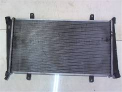 Радиатор (основной) Mitsubishi Carisma