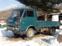 Mazda Titan. Продам грузовик, 3 000 куб. см., 3 000 кг.