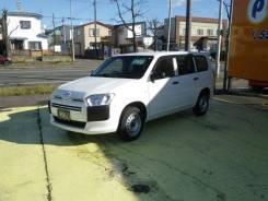 Toyota Probox. автомат, 4wd, 1.5, бензин, 45 000 тыс. км, б/п. Под заказ