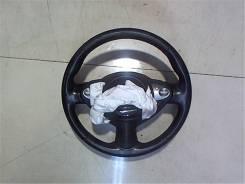 Руль Nissan Juke