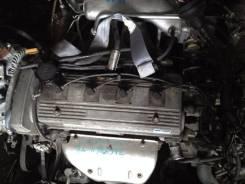 ДВС Toyota 7A-FE