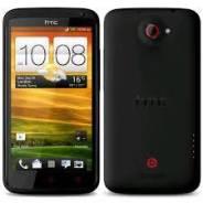 HTC One X. Б/у, 16 Гб
