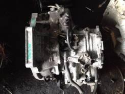АКПП Mazda Demio, DW3W, B5, 2WD