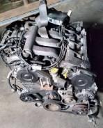 Продам двигатель на Mazda Millenia TA5P KL