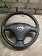 Подушка безопасности. Toyota Platz Toyota Vitz