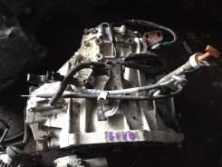 АКПП Toyota Сorolla 1NZFE ZZE122 NZE121 NZT240 ZCT10 NCP12 NCP58