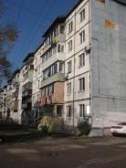 Продается квартира под офис (Слобода). Улица Локомотивная, 27, р-н Слобода, 46кв.м. Дом снаружи
