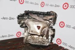Двигатель в сборе. Hyundai Sonata, NF Hyundai NF Двигатели: G4KC, G4KE