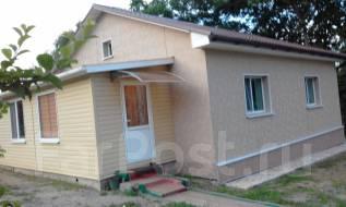 Продам дом в с. Екатериновка. Улица Фабричная 1а, р-н с. Екатериновка, площадь дома 90 кв.м., скважина, электричество 10 кВт, отопление электрическое...