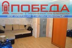 Обменяем 1 комнатную на 2-комнатную с доплатой. От агентства недвижимости (посредник)