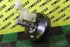 Цилиндр главный тормозной. Toyota Allion, AZT240, ZZT240, NZT240, ZZT245 Toyota Premio, ZZT245, NZT240, ZZT240, AZT240 Toyota Caldina, ZZT241, AZT246...