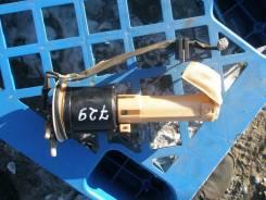 Топливный насос. Suzuki Jimny, JB33W, JB43W Двигатель G13B