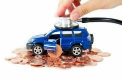 Помощь в покупке авто! полная проверка! диагностика! Договор+гарантия