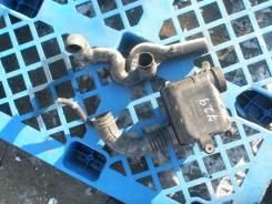 Корпус воздушного фильтра. Suzuki Jimny, JB33W, JB43W Двигатель G13B