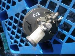 Цилиндр главный тормозной. Suzuki Jimny, JB23W, JB33W, JB43W Двигатель G13B