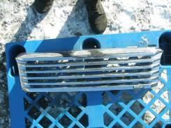 Решетка радиатора. Suzuki Jimny, JB23W, JB43W, JB33W