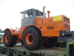 Купим трактор Кировец К-700, К-701, К-700А, К-702, К-703