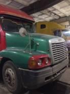 Freightliner Century. 2003 года, 12 700 куб. см., 12 700 кг.