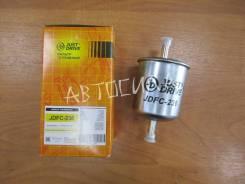 Фильтр топливный JDFC236 Just Drive, Южная Корея (35709-1)