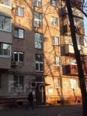 3-комнатная, улица Союзная 82а. Индустриальный, агентство, 55 кв.м.