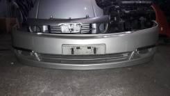 Бампер  передний  на  Nissan  Teana,  ( 2-Модель )