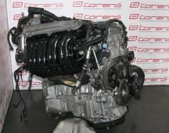 Двигатель в сборе. Toyota Wish, ANE11, ANE11W Двигатель 1AZFSE. Под заказ