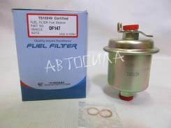 Фильтр топливный DF147 DAEWHA Корея (35584)