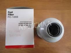 Фильтр топливный FC1203 SAKURA (35673-1)