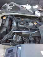 АКПП RE4R01A-CA43 N.CARAVAN ARGE24 TD27