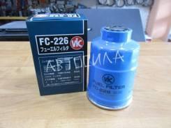 Фильтр топливный FC226 VIC Япония (35706)