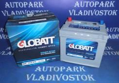Globatt. 65 А.ч., Обратная (левое)