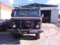 ГАЗ 66. Продам , 4 254 куб. см., 2 000 кг.