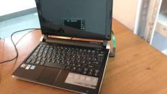 """Acer Aspire One D250. 10.1"""", 1 600,0ГГц, ОЗУ 1024 Мб, диск 160 Гб, WiFi, Bluetooth"""