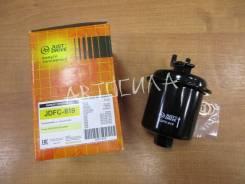 Фильтр топливный JDFC819 JUST DRIVE (35584-3)