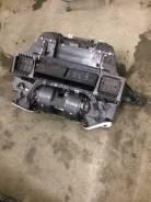 Корпус отопителя. BMW 7-Series, E38