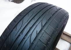 Dunlop Enasave EC202. Летние, 2013 год, износ: 30%, 1 шт