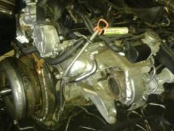 ДВС OM612.961 к Mercedes-Benz, 2.7тд, 170лс