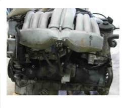 Двигатель в сборе. Mercedes-Benz E-Class, W210 Двигатели: OM606, OM606D30, OM606D30LA. Под заказ