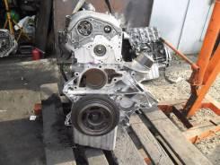 Двигатель в сборе. Mercedes-Benz E-Class, W124 Двигатели: OM606, OM606D30, OM606D30LA. Под заказ
