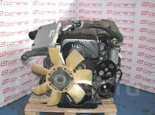 Двигатель в сборе. Toyota Brevis, JCG10 Двигатель 1JZFSE. Под заказ