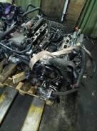 Двигатель (ДВС) 3UR-FE на Toyota Tundra объем 5.7 л.
