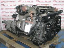 Двигатель в сборе. Toyota Crown, JZS171, JZS171W Двигатель 1JZGTE. Под заказ
