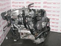 Двигатель в сборе. Toyota Windom, MCV20 Двигатель 1MZFE. Под заказ