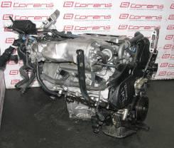 Двигатель в сборе. Toyota Estima, MCR40, MCR40W Двигатель 1MZFE. Под заказ