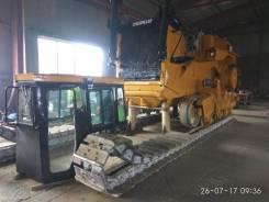 Caterpillar D10. Бульдозер Caterpillar CAT D9L, 63 т., капремонт 2017 г., новая ходовая, 18 000 куб. см., 63 500,00кг.