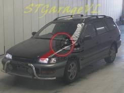 Toyota Caldina. ST195G, 3SGE