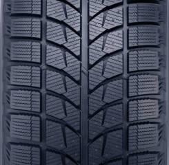 Bridgestone Blizzak LM-60. Зимние, без шипов, без износа, 4 шт. Под заказ