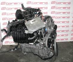 Двигатель в сборе. Toyota Avensis, AZT251, AZT251L, AZT251W Двигатель 2AZFSE. Под заказ